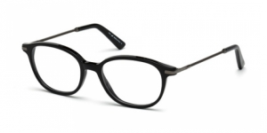 Web Eyewear WE5147 001