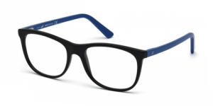 Web Eyewear WE5153 002
