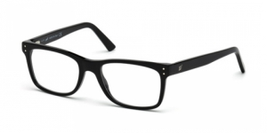 Web Eyewear WE5154 001