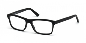 Web Eyewear WE5155 001