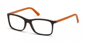 Web Eyewear WE5156 049