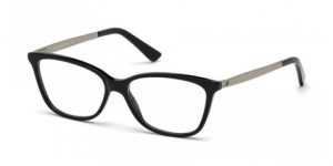 Web Eyewear WE5157 001