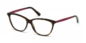 Web Eyewear WE5159 052