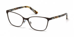 Web Eyewear WE5164 049