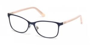 Web Eyewear WE5165 091