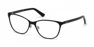 Web Eyewear WE5166 002
