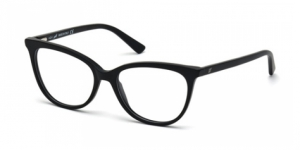 Web Eyewear WE5169 002