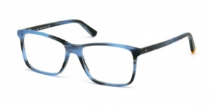 Web Eyewear WE5172 055