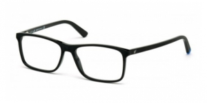 Web Eyewear WE5173 001