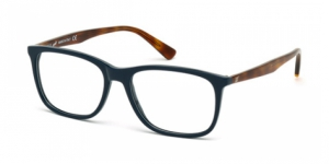 Web Eyewear WE5180 091
