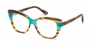 Web Eyewear WE5197 056