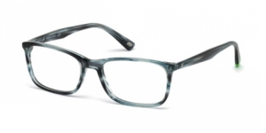 Web Eyewear WE5202 092