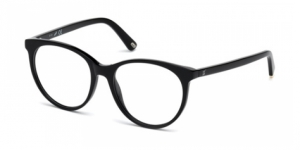 Web Eyewear WE5213 001