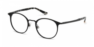 WEB EYEWEAR WE5242 001