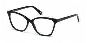 WEB EYEWEAR WE5249 001
