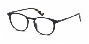 WEB EYEWEAR WE5256 001