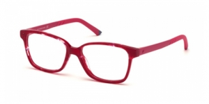 WEB EYEWEAR WE5265 068