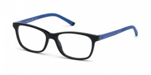 WEB EYEWEAR WE5268 005