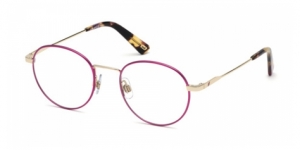 WEB EYEWEAR WE5272 32A