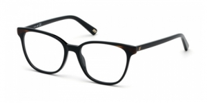 Web Eyewear WE5283 001