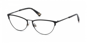 WEB EYEWEAR WE5304 001
