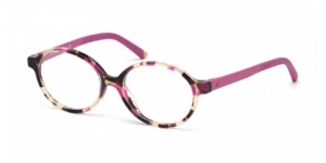 WEB EYEWEAR WE5310 055