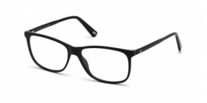 WEB EYEWEAR WE5319 002