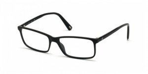 WEB EYEWEAR WE5320 002