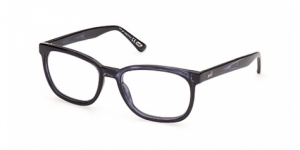 WEB EYEWEAR WE5324 005